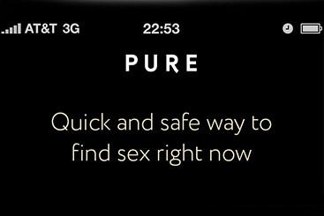 Инстаграм научат снимать видео, Digg делает свой Google Reader, как попробовать iOS 7 в действии и сколько может стоить секс в Москве