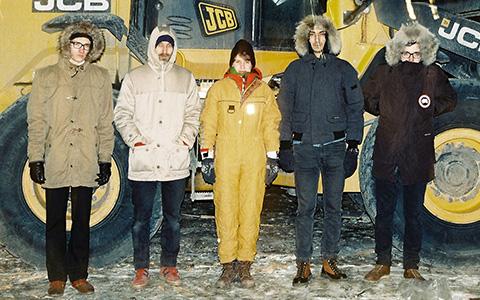 Pinkshinyultrablast: как мы теряем одну из лучших русских групп