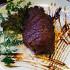Ресторан Охотничий - фотография 3