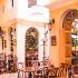 Ресторан Аптаун - фотография 4