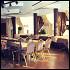 Ресторан Olivie - фотография 4