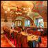 Ресторан Тандур - фотография 1