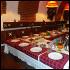 Ресторан Старая телега - фотография 10