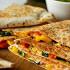 Ресторан Пан Пицца - фотография 3