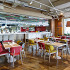 Ресторан Red Pepper & Osteria uno - фотография 1