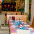 Ресторан Радуга - фотография 3