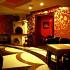 Ресторан Палех - фотография 1