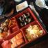 Ресторан Суши-терра - фотография 4