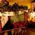 Ресторан Пивной двор - фотография 4