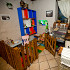 Ресторан Мацони - фотография 6 - Детская комната