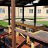 Ресторан Truck House - фотография 3