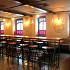 Ресторан Dream Bar - фотография 2