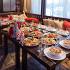 Ресторан Атмосфера - фотография 3