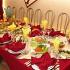 Ресторан Полонез - фотография 3