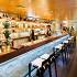Ресторан Bar 24 - фотография 1