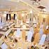 Ресторан Севан - фотография 7