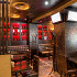 Ресторан Калина-малина - фотография 4