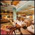 Ресторан Хаджа Насреддин - фотография 2