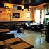 Ресторан Саламури - фотография 4