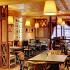Ресторан Просторы - фотография 8