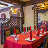 Ресторан Фрау Марта - фотография 16