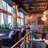 Ресторан Barashki - фотография 7