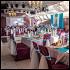 Ресторан Vegas - фотография 1