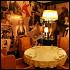 Ресторан Чайка - фотография 21