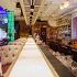 Ресторан Кадриль - фотография 14