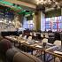 Ресторан The Waiters - фотография 20