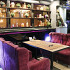 Ресторан Mangal House - фотография 3