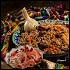 Ресторан Дастархан - фотография 2