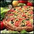 Ресторан Перцы-пицца - фотография 6