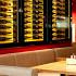 Ресторан Level Bistro & Wine - фотография 1