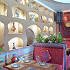 Ресторан Павлин-мавлин - фотография 5