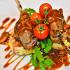Ресторан Хибара - фотография 3