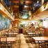 Ресторан Лагуна - фотография 2