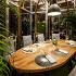 Ресторан На свежем воздухе - фотография 3