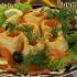 Ресторан Шашлык-машлык - фотография 6
