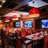 Ресторан In Bar - фотография 3
