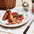 Ресторан Дача на Варшавке - фотография 4
