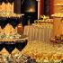 Ресторан Star Catering - фотография 3