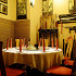 Ресторан Азия - фотография 5
