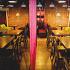 Ресторан Генацвале - фотография 3