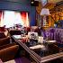 Ресторан Кадриль - фотография 32