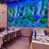 Ресторан Борис-биф - фотография 2