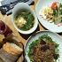 Ресторан Media Café - фотография 14