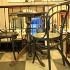 Ресторан Антиквар - фотография 8