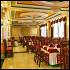 Ресторан Апшерон - фотография 2