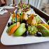 Ресторан Tenet - фотография 5